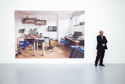Musical instrument, automotive design, interior design, table (qx8yse1l) - example preset