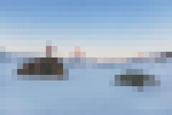 Sky, mountain, snow, cloud (nv89e56a) - example preset