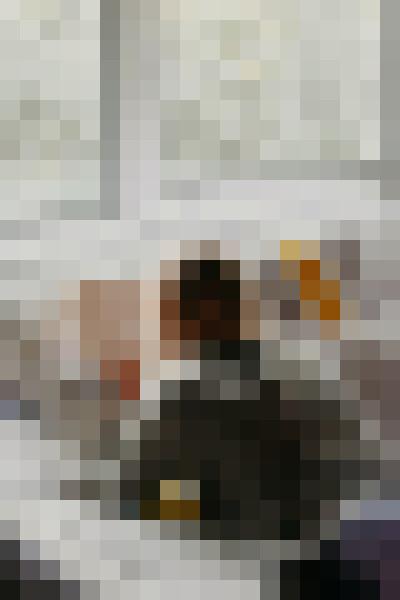 Portrait (qb2wn4qf) - example preset