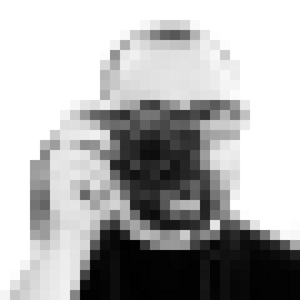 Portrait (ugrotmht) - example preset