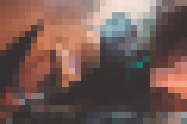 Microphone, musician, concert, music artist (yycxy38n) - example preset
