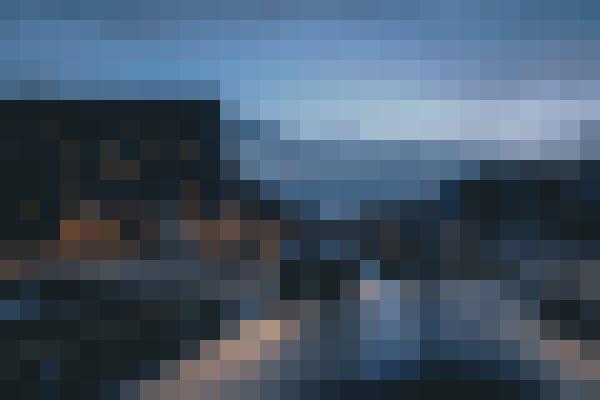 Cloud, sky, building, dusk (6p4sdb8w) - example preset