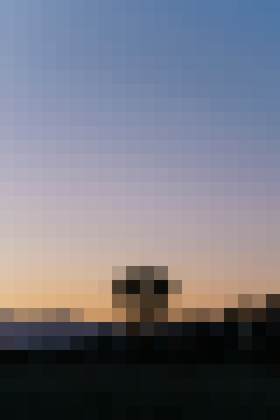 Sky, nature, afterglow, tree (a9xphhl4) - example preset
