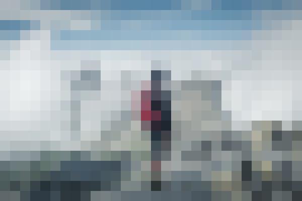 Cloud, sky, mountain, highland (l3rngo19) - example preset