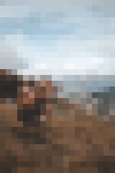 Cloud, sky, mountain, working animal (ls7qxcp4) - example preset