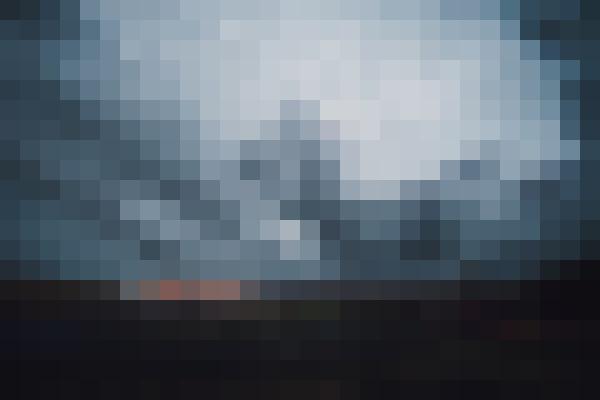 Cloud, sky, window, horizon (rrdwcuv5) - example preset