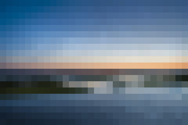 Water, sky, natural landscape, natural environment (ur2riu7n) - example preset