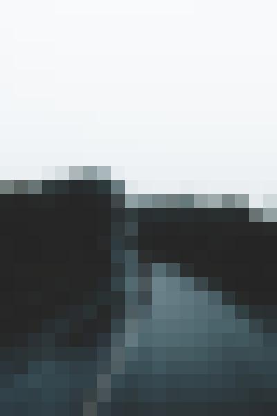 Sky, plant, road surface, asphalt (2dx8jyhu) - example preset