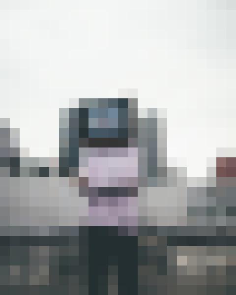 Building, gesture, sky, travel (h2mbrajb) - example preset