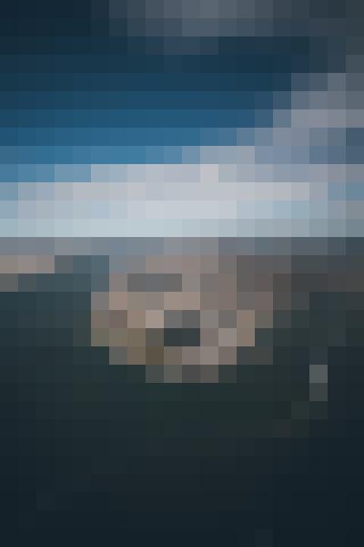 Water, cloud, sky, skyscraper (eihofy3e) - example preset