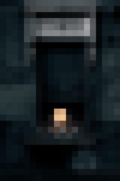 Building, window, door, architecture (he3qr4j3) - example preset