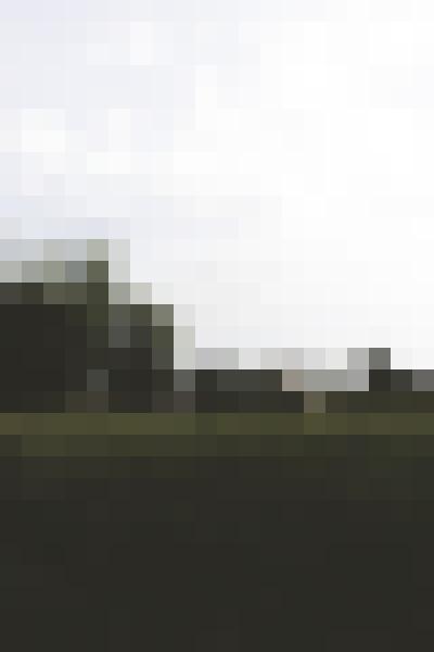 Cloud, sky, plant, natural landscape (udhkrqlm) - example preset