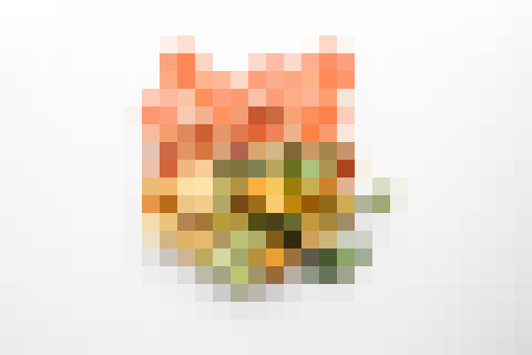 Plant, rangpur, natural foods, fruit (3lhrgptt) - example preset
