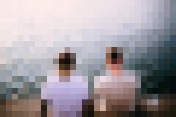 Water, lake, hat, gesture (3pqp9upb) - example preset