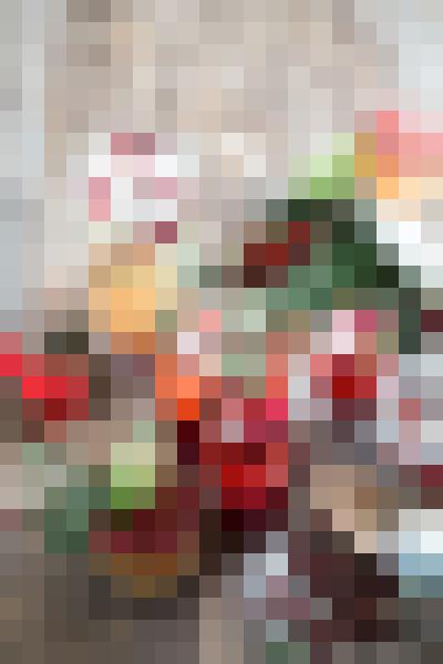Plant, christmas ornament, flower, houseplant (92vocnhu) - example preset