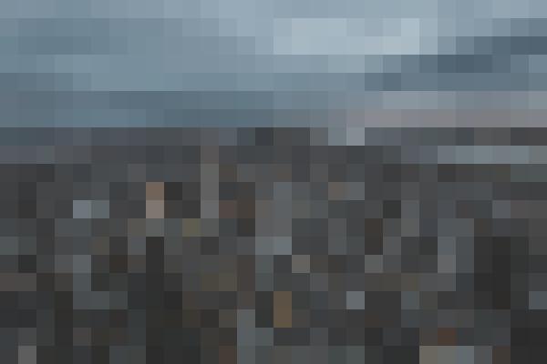 Cloud, sky, building, skyscraper (9nzt5cy3) - example preset