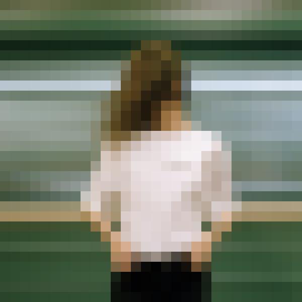 Standing, train, gesture, knee (9rrmyad7) - example preset