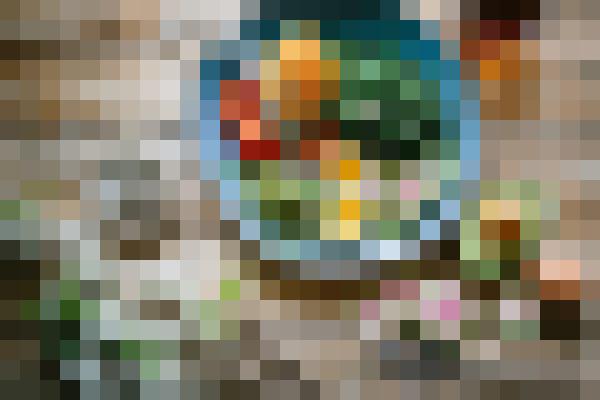 Food, tableware, dishware, ingredient (bmr7ym2l) - example preset