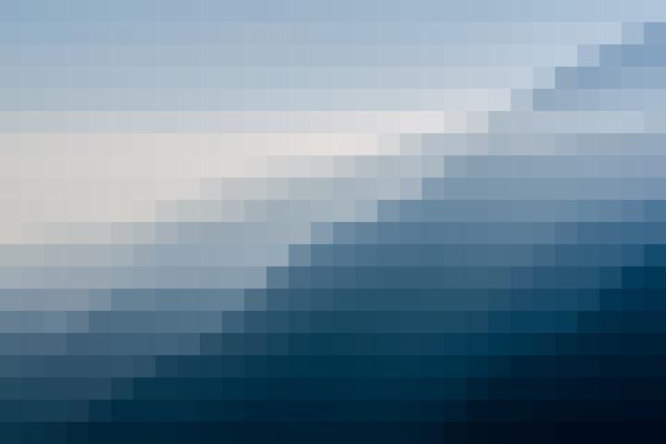 Sky, mountain, azure, highland (bukpx5vw) - example preset