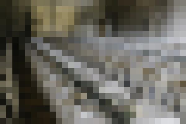 Table, furniture, tableware, stemware (cugnf5y6) - example preset