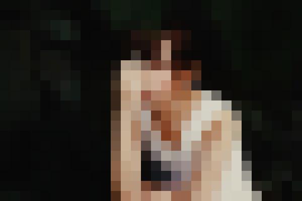 Portrait (dnzuccuj) - example preset