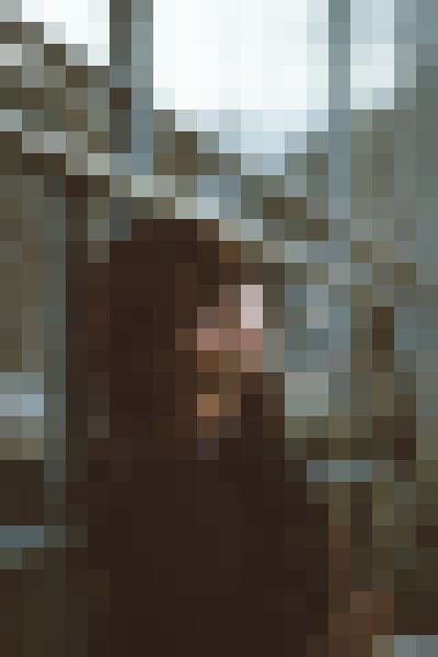 Portrait (e72b96kz) - example preset
