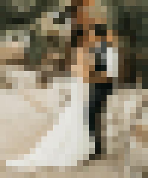 Wedding photo in nature (ekjpvvgv) - example preset
