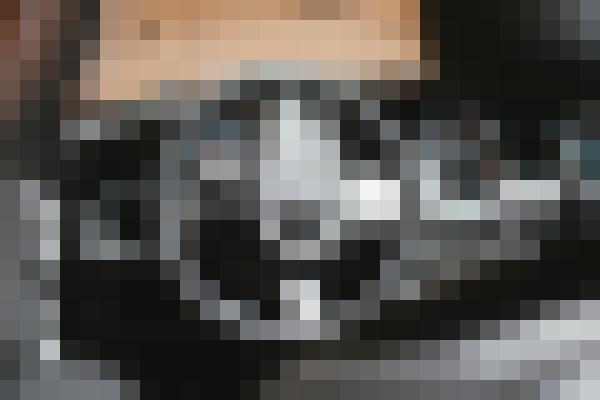 Car photo (en9eqkew) - example preset