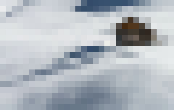 Snow, building, slope, house (feyei5qq) - example preset