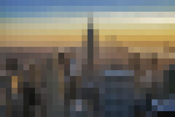 Rockefeller Center (frrqeyz7) - example preset