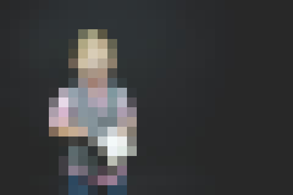 Child photo (fssabmoh) - example preset