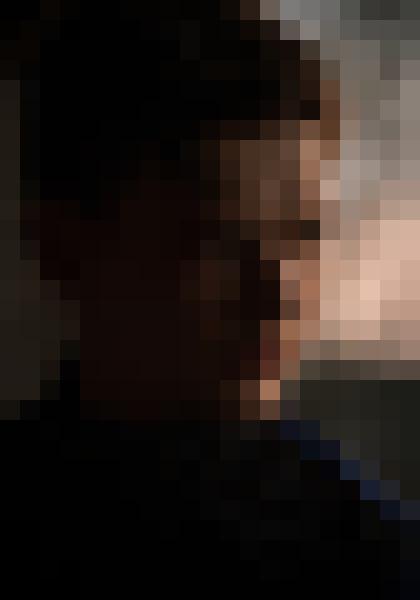Portrait (fxy8eom4) - example preset