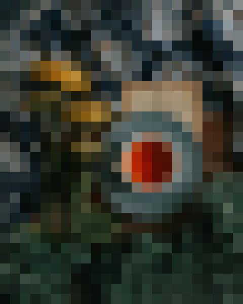 Cup, plant, drinkware, tea (imlpjk7y) - example preset