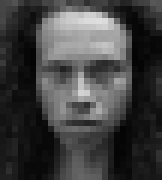 Portrait (jiexls8x) - example preset