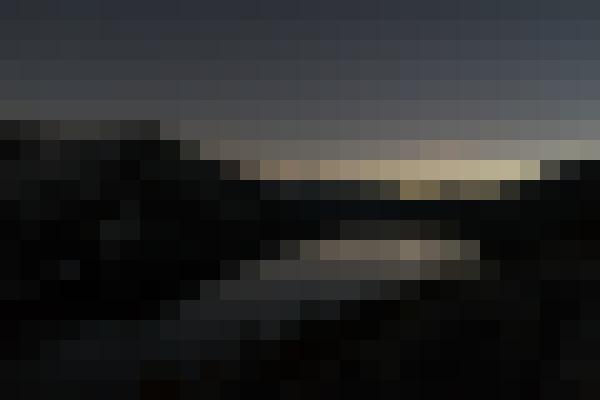 Water, sky, cloud, mountain (jnlumahk) - example preset