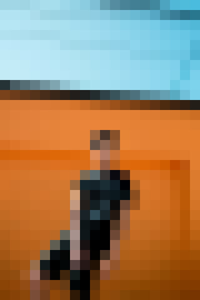 Portrait (lhwnjvxi) - example preset