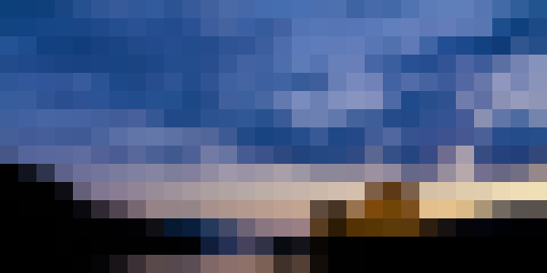 Cloud, sky, water, blue (mdkuuvxr) - example preset