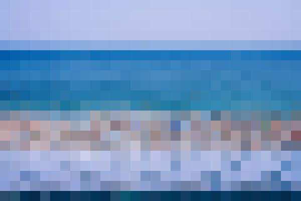 Portrait (qvrdythx) - example preset