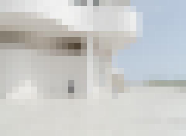Sky, composite material, building, urban design (rqctl2qh) - example preset