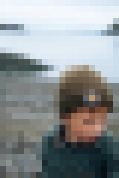 Child photo (shkqkjko) - example preset
