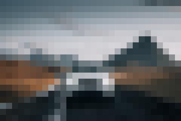Sky, cloud, car, vehicle (szdcelba) - example preset