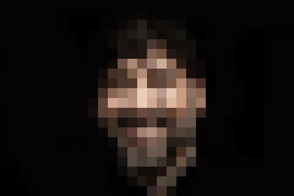 Happy portrait beard (v6ksamts) - example preset