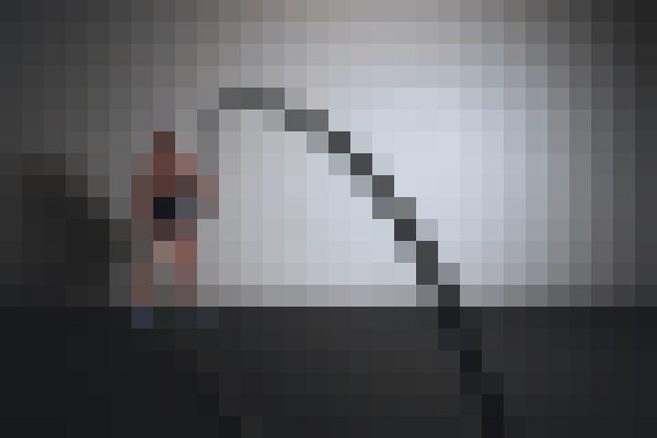 Portrait (wn3kfgmk) - example preset