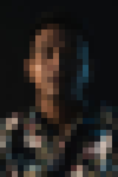 Portrait (zavrz2ga) - example preset