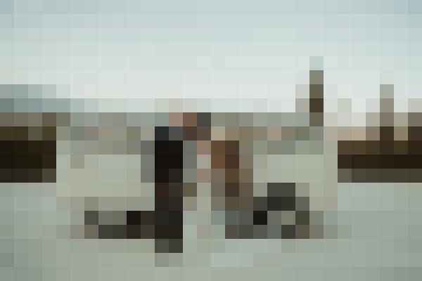 Portrait (heusfhqh) - example preset