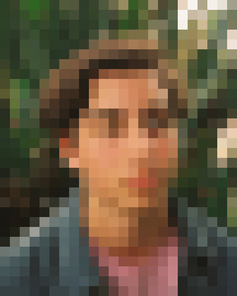 Portrait (euc5uavn) - example preset