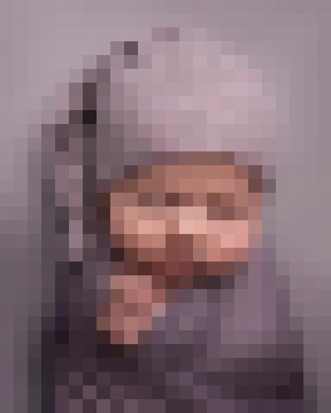 Child photo (snefyhj6) - example preset