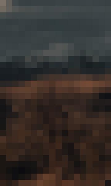 Cloud, mountain, sky, plant (4rgxqqd5) - example preset