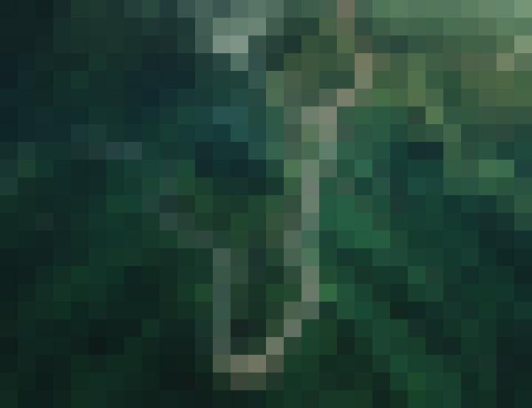 Natural landscape, slope, grass, landscape (6vnww5yf) - example preset