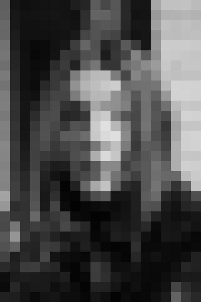 Portrait (bdd6w82b) - example preset